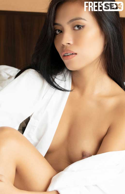 Asian Sex Chat