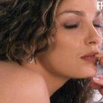 Smoking Fetish MILF Chat UK